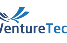 VentureTech-Logo