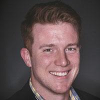 Eric Schnakenberg-Aqua Systems-Headshot