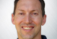 Jeff Killeen-Engineered Controls-Headshot