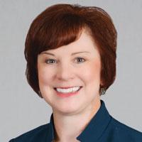 LeaAnn M. Moore-Midlands Financial