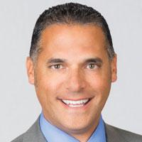 Tony J. Ojeda - Midlands Financial