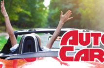Header-Auto Care