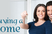 Header-Buying A Home