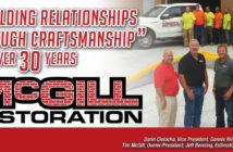 McGill Restoration-Header