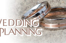Wedding Planning-Header
