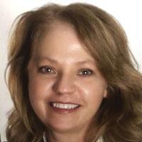 Kelly Sundling-MIT