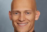Ryan Juhl-Pinnacle Bank