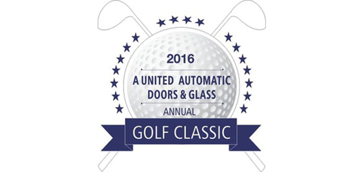 A United Golf Classic