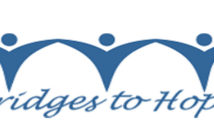 Bridges to Hope Logo