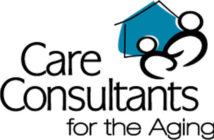 Care Consultants Logo