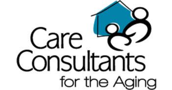 Care Consultants-logo