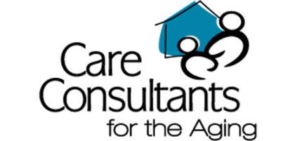Care Consultants Logo
