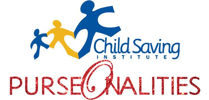 Child Saving Institute Guild