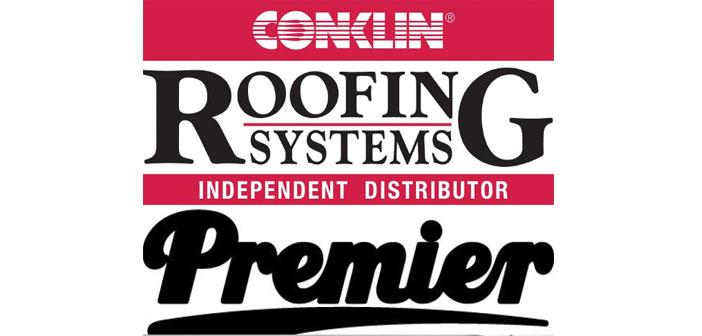 Conklin-Premier-Logos