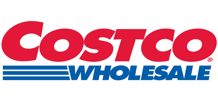 costco due diligence Costco auto buying program: scam or good  costco wanted me to drive  that is after you research house prices in that area and do your due diligence.