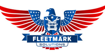 Fleetmark Solutions-Logo