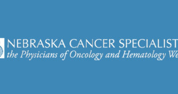 Nebraska Cancer Specialists-Logo