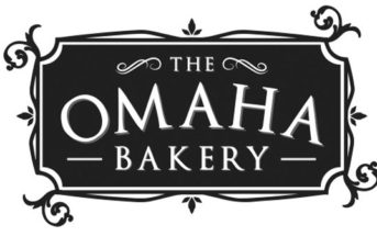The Omaha Bakery-Logo