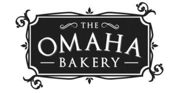 The Omaha Bakery-Logo