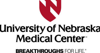 UNMC-University of Nebraska Medical Center