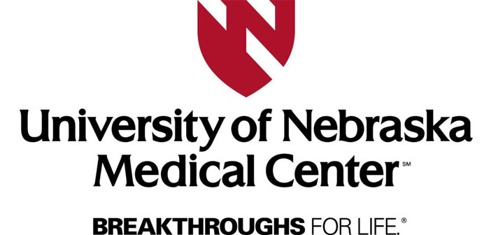 Board of Regents Approve Creation of UNMC Department of Dermatology