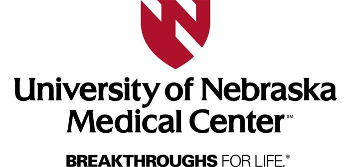 UNMC-University of Nebraska Medical Center