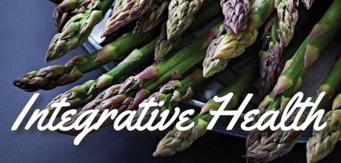 Integrative Health in Omaha, NE