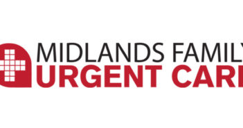 Midlands Family Urgent Care Opens At Midlands Place