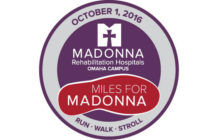 Madonna Rehabilitation Hospital-Miles for Madonna