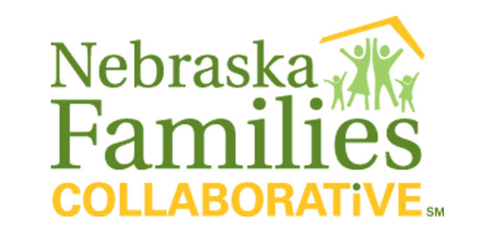 Nebraska Families Collaborative-logo