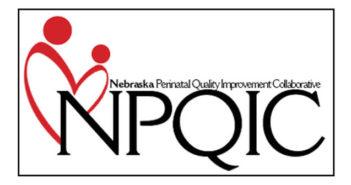 Nebraska Perinatal Quality