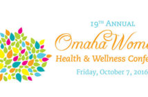 Omaha Women's Health & Wellness