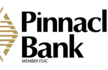 Pinnacle Bank-Logo