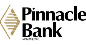 Pinnacle Bank-Logo