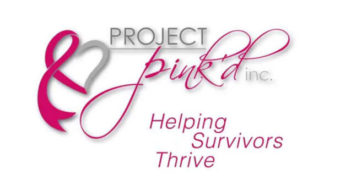 Project Pink'd
