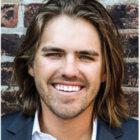Travis Lerdahl
