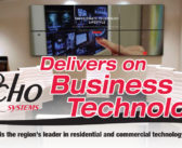 Echo Systems – Delivers on Business Technology