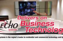 Echo Systems - Header