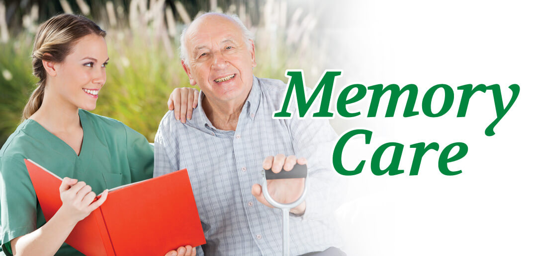 memory care in omaha  ne