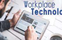 Workplace Technology Header