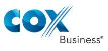 logo-cox-business