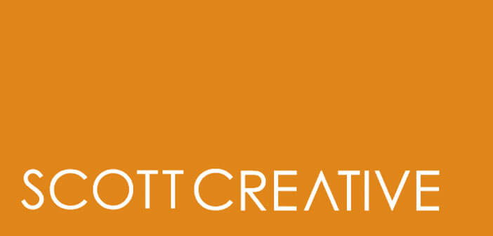 Scott Creative-Logo