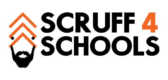 Five Nines - Scruff 4 Schools