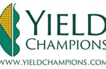 Yield Champions