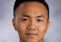 Phuong Dinh-headshot