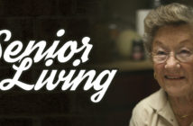 Senior Living - Header