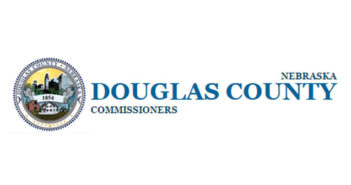 Douglas County Commissioner
