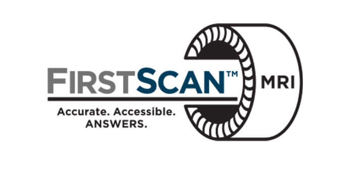 FirstScan