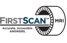 FirstScan-Logo