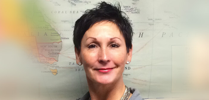 Diane McVicker - The Vacation Store & The Cruise Company